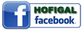 Hofigal Oficial pe Facebook